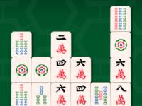 Mahjong Connect